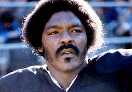 NFL Great Dies...