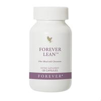 Forever Garcinia Plus - Cod 071