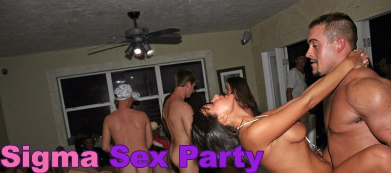 Sorority Sex Kittens 3 Porn Videos