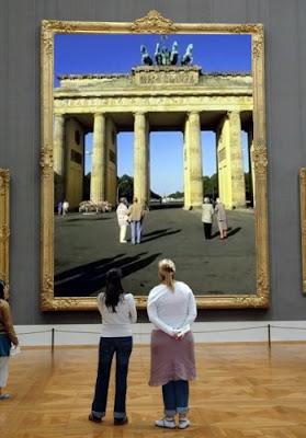 Dumpr - Efectos o fotomontajes online