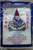 afbeelding-glutinous-rice-kleefrijst