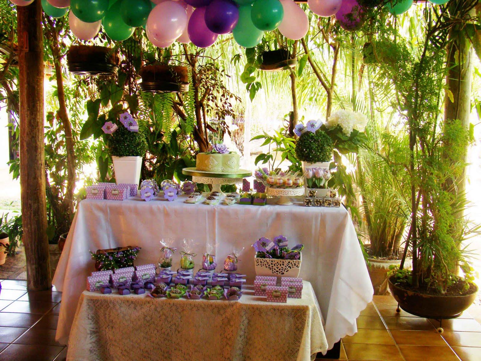 decoracao festa vovó:Papeliê – Papel em Festa (Blog): Aniversário da Vovó