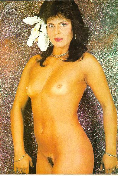 porno prostitutas pinturas famosas de prostitutas