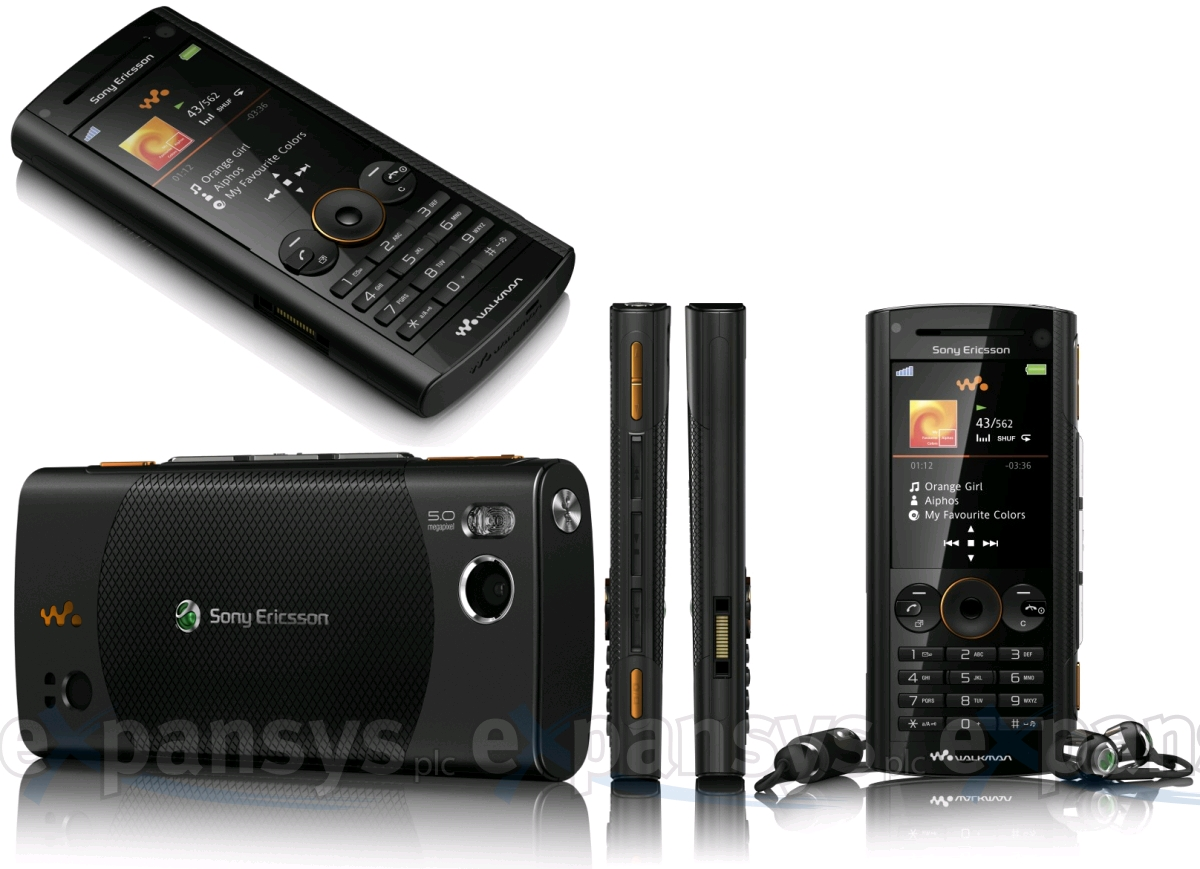 FREE Download Mobile Softwares,Games,Themes,Sales, and Info: Sony