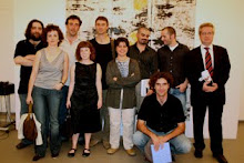 IV BIENNAL DE ARTE, GIRONA 2006