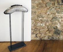 Galeria ART25, Girona 2009