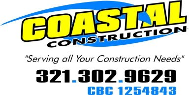 COASTAL CONSTRUCTION LLC