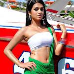 Shraddha Das Spicy Picture Gallery