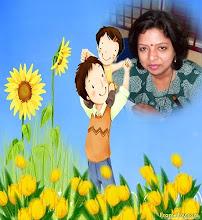Pn.M.Rajini