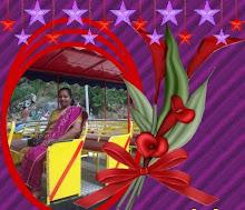 Pn.Jayamalar
