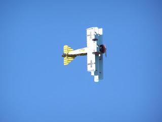 Fokker Dr.1 Dreidecher