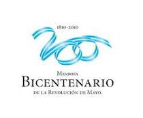 200 AÑOS DE REVOLUCION