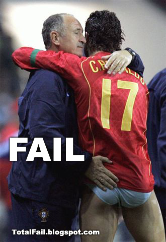 soccer-butt-fail.jpg