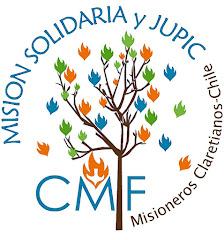 Misión - JUPIC - PUELCHE