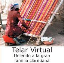 TELAR VIRTUAL