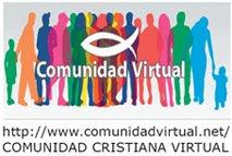 Comunidad Cristiana Virtual