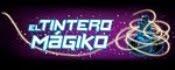 El TINTERO MÁGICO / TIPS A LA K!