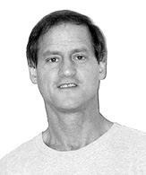 Michael Newdow, M.D.