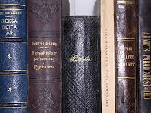 boksamling