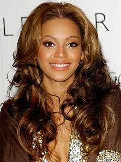 Curly Long Hair, Long Hairstyle 2013, Hairstyle 2013, New Long Hairstyle 2013, Celebrity Long Romance Hairstyles 2055