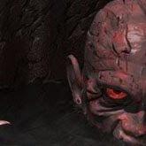 Hellvolution game