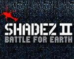juego Shadez 2 estrategia