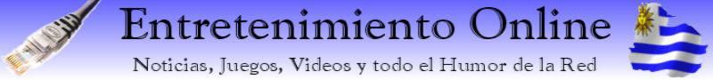 Entretenimiento Online