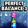 game Perfect Balance 3
