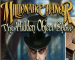Millionaire Manor: The Hidden Object Show walkthrough
