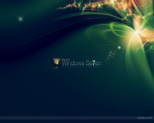 windows 7 backgrounds. DOWNLOAD WINDOWS 7 WALLPAPERS