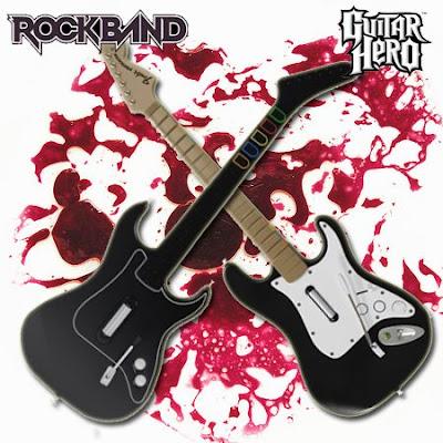 Reglas del Foro GUITAR%2BHERO-VS-ROCK%2BBAND2