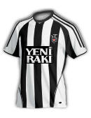 Türkiyede İki Büyük