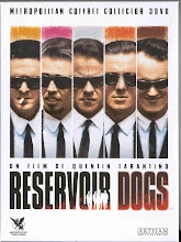 Rezervuar Köpekleri