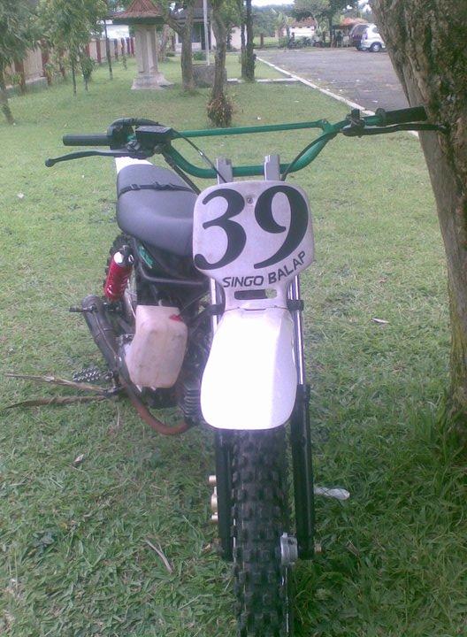 http://motor-dan-sekuter.tokobagus.com/off-road-dan-auto-cross/yamaha  title=