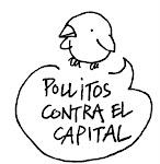 ¡¡¡POLLITXS CONTRA EL CAPITAL!!!