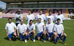 Torneio de Penafiel 2010