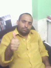 Pastor Renato Martins