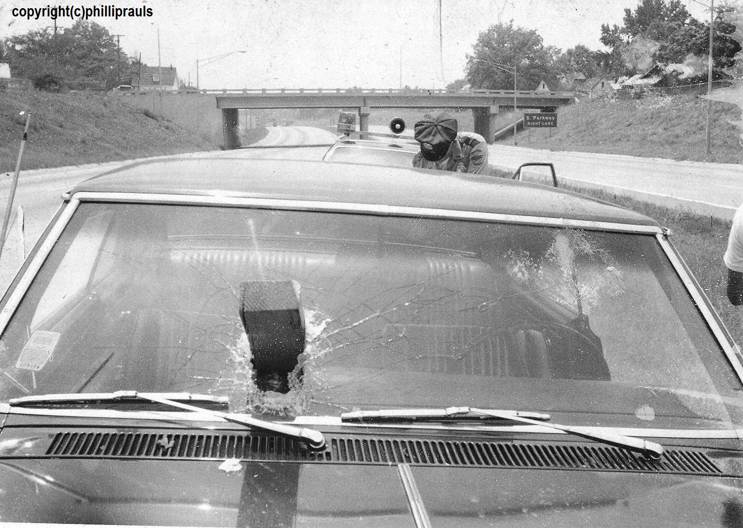 Crime Scene Photos Of Marilyn Monroe Famous crime scene photos