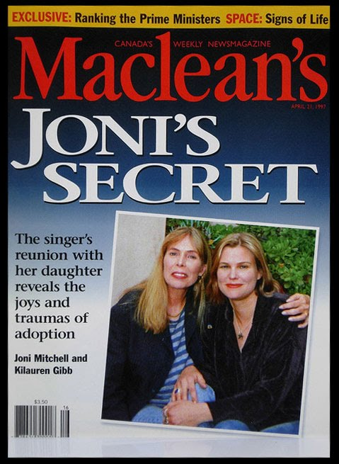 Joni mitchell s daughter killed obituary courts at fairfield