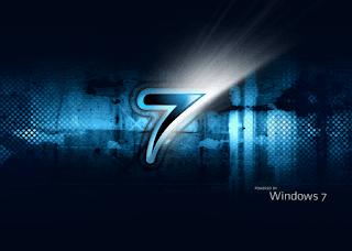 new best windows seven wallpaper hq wallpaperholic