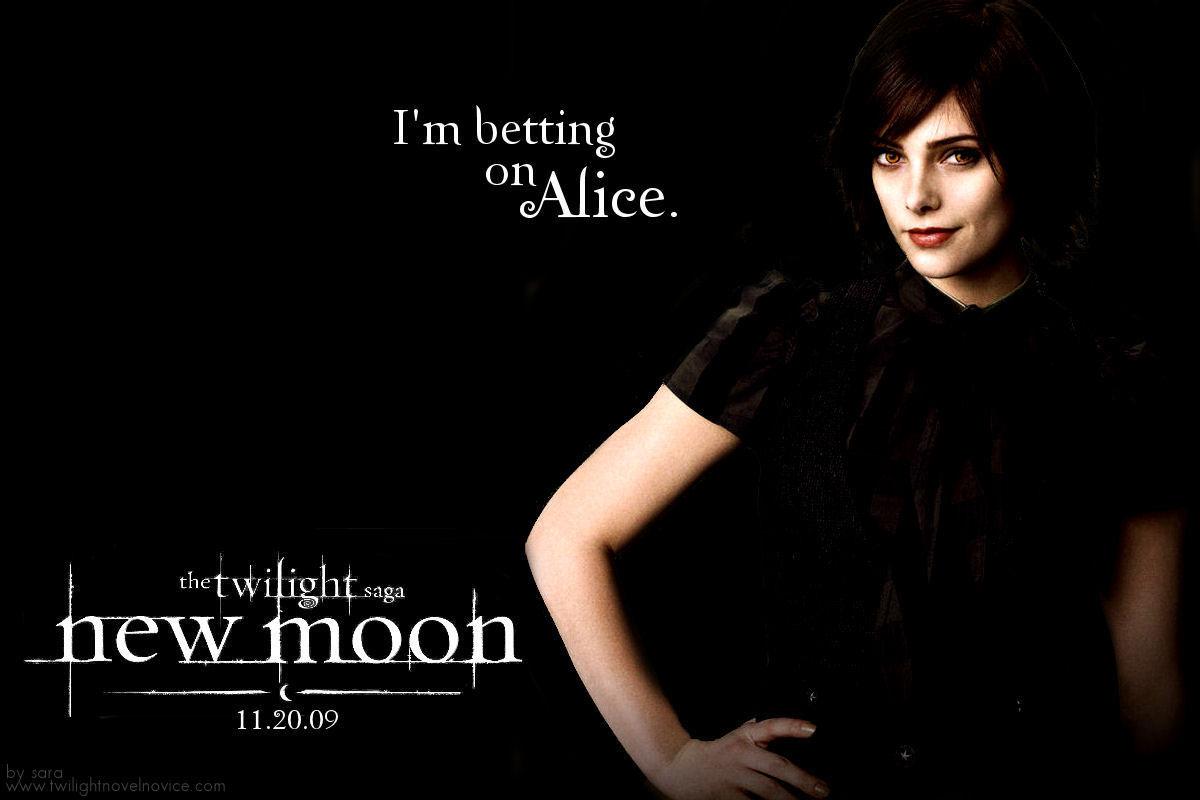 http://2.bp.blogspot.com/_2n9G8hS3AbI/TNYlVUY4l1I/AAAAAAAAAgY/HIQU_ibLDJ8/s1600/New+Best+Twilight+Alice+Cullen+Wallpaper+2.jpg