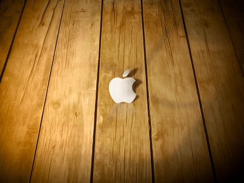 wallpaper de mac. Apple Mac Wallpaper -2
