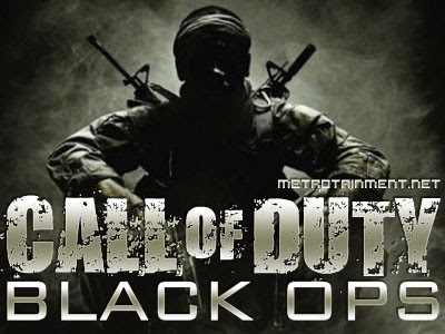 cod black ops wallpaper 1080p. cod black ops wallpaper 1080p.