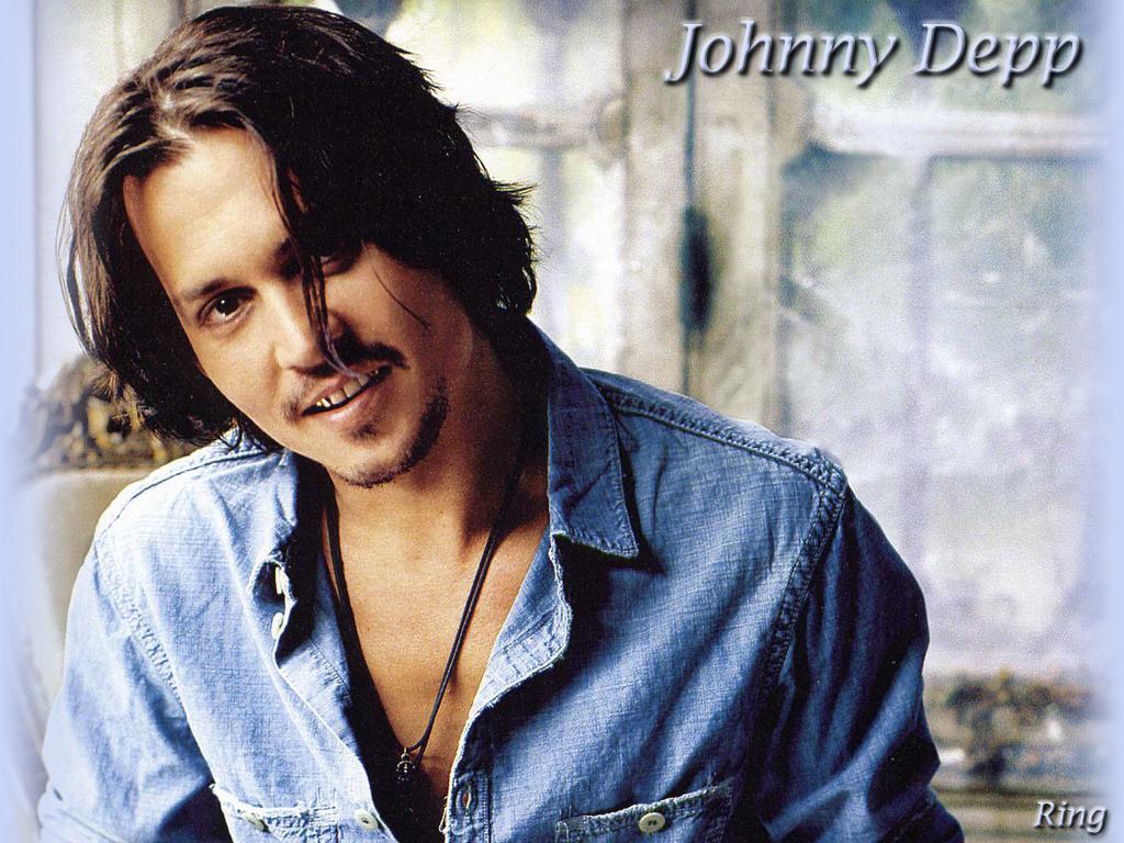 http://2.bp.blogspot.com/_2n9G8hS3AbI/TTL5VBadpPI/AAAAAAAABP8/rEigymoXQxs/s1600/Johnny+Depp+wallpaper.jpg