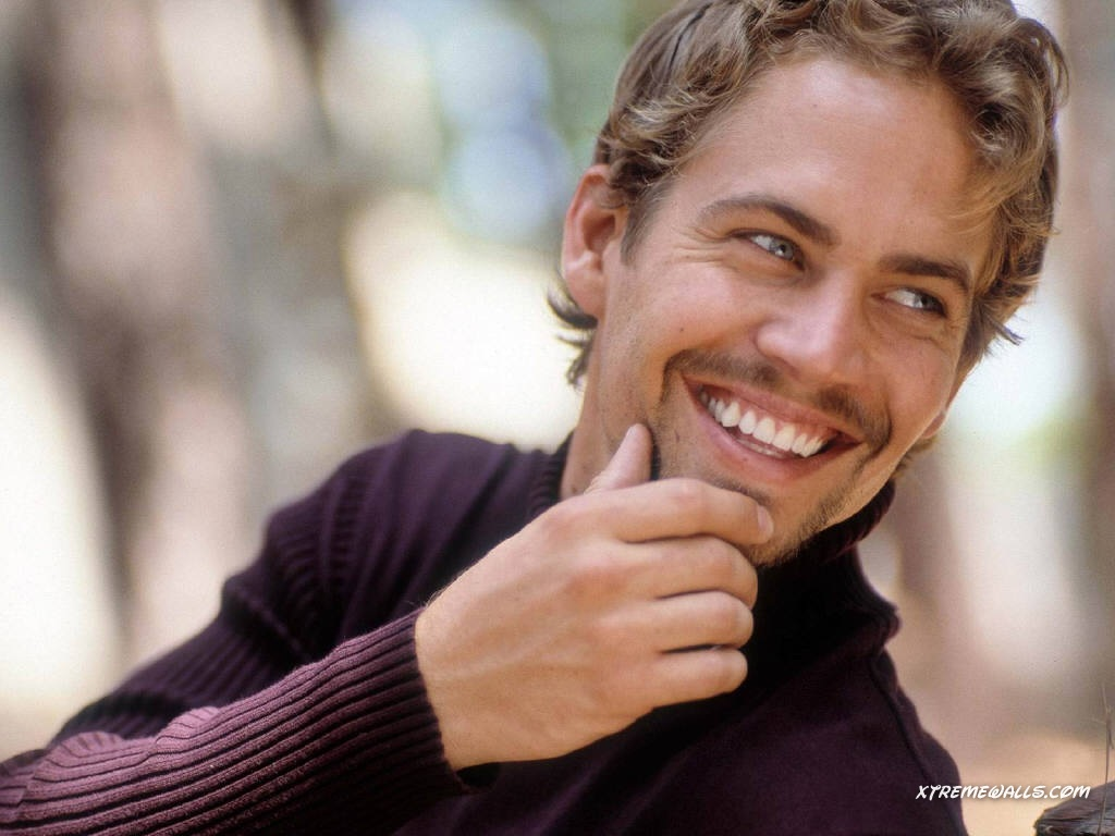 Paul Walker Wallpapers Latest