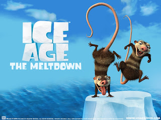 http://2.bp.blogspot.com/_2n9G8hS3AbI/TUtkc613p-I/AAAAAAAACAw/pRjM_KycixI/s1600/Ice+Age+2+-+The+Meltdown+New+Wallpaper.jpg