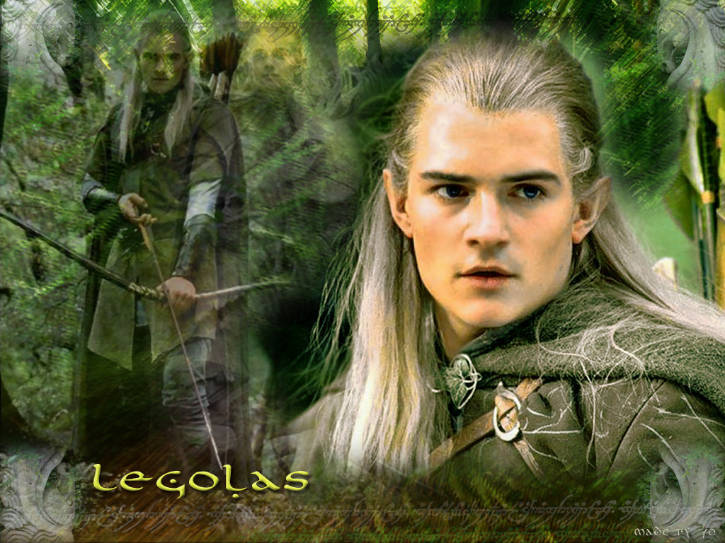 http://2.bp.blogspot.com/_2n9G8hS3AbI/TUtqIlbCpLI/AAAAAAAACBw/CvIG39DaDfc/s1600/The+Lord+of+the+Rings+Legolas+Photo.jpg