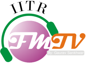 DOWNLOAD-IITR FM TV Toolbar