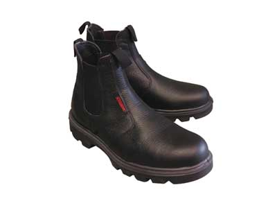 Sepatu Safety Distributor Di Indonesia Supplier | Tattoo ...
