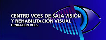 Centro Voss de Baja Vision